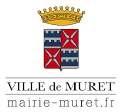Ville de Muret