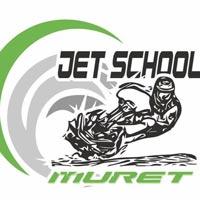 Jet School Muret