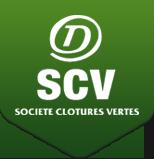 Societe clotures vertes