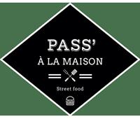 PASS A LA MAISON